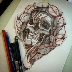 37 Best Ideas For Tattoo Fonts For Men Tatoo - Tattoo Photo Skull Tattoos, Life Tattoos, New Tattoos, Body Art Tattoos, Sleeve Tattoos, Cool Tattoos, Female Tattoos, Temporary Tattoos, Trendy Tattoos