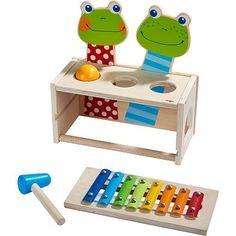 Musical Toys For Kids, Kids Toys, Little Ones, Furniture, Kugel, Centre, Bench, Products, Instagram