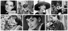 Women on & Audrey Hepburn Audrey Hepburn Unicef, Bing Images, Fiction, Women, Novels, Fiction Writing