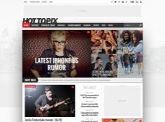 Hot-Topix-Modern-Adsense-Wordpress-Magazine-Theme