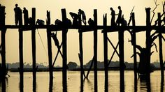 Your pictures: Myanmar direct - BBC News