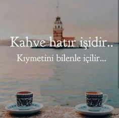 Coffee is a Job of Sake … I poems in street in street in # In şiirheryer words # Şairlerkahve of # Sevgisöz of the is on # Süpersöz on and you the you … Makeup Brush Set Amazon, Famous Quotes, Best Quotes, Rare Words, Best Makeup Brushes, Turkish Coffee, I Love Coffee, Wisdom Quotes, Slogan