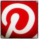 Starting off on Pinterest? Here are 8 Posts to Help