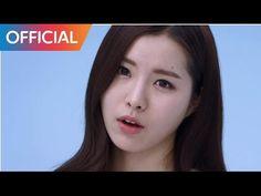김예림 (Lim Kim) - 어른 맞니 (Are You a Grown Up?) (With Kei G Travus) - YouTube
