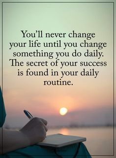 New quotes about strength change motivation wisdom Ideas Quotes Dream, Life Quotes Love, New Quotes, Quotes To Live By, Motivational Quotes, Inspirational Quotes, Funny Quotes, Faith Quotes, Qoutes