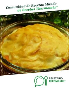 Macaroni And Cheese, Ethnic Recipes, Garlic, Sweet Treats, Kitchens, Food Food, Mac Cheese, Mac And Cheese