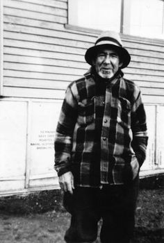 John Benoit (near Bay St. Native American Tribes, Native Americans, American Indians, Native Canadian, Newfoundland And Labrador, Historical Images, Great Lakes, My People, First Nations