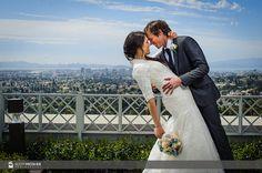 lds-wedding-photography-oakland-temple-wedding-suzy-steven-038