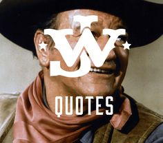 The Official website for John Wayne Enterprises featuring history, images, quotes and The Journal, the online destination for a contemporary look at John Wayne. John Wayne Quotes, Wayne Enterprises, Photos, History, Image, Historia, Cake Smash Pictures
