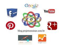 Como criar um Blog Profissional de Sucesso - Projeto Ensinar