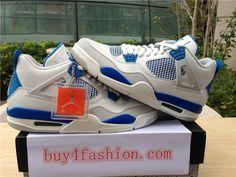 Authentic Air Jordan 4 Military Blue ig:linlucy3344 youtube:nice kicks6688 twitter:https://twitter.com/nicekicks6 tumblr:http://nicekicks68.tumblr.com/ website:http://www.buy4fashion.com/