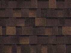 Best Peppermill Gray Owens Corning Oakridge® Shingles 640 x 480