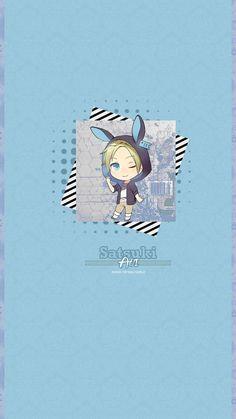 Satsuki Aoi Wallpaper Tsukiuta Wallpaper Tumblr:https://66.media.tumblr.com/6e96053fef1f63b8542428431a1a588a/tumblr_odq1v6meUU1uud7iko2_1280.png