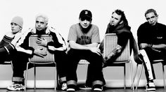Bloodhound Gang - The Ballad Of Chasey Lain Weezer, Make Believe, Beastie Boys, Discovery Channel, The Bloodhound Gang, Bam Margera, Hip Hop, Post Malone, 10 Years