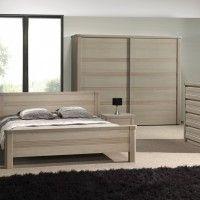 Bedroom Wardrobe, Modern, Inspiration, Furniture, Motifs, Images, Design, Animation, Home Decor
