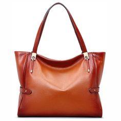 d30fb54fad84e 51 mejores imágenes de Collection of Handbags for Women