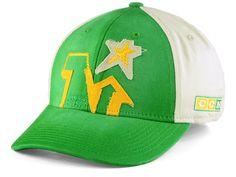 20940841 - Minnesota North Stars CCM CCM NHL M892Z Structure… Minnesota North Stars, Nhl Apparel, Nba Store, Nfl Shop, Nfl Jerseys, Fan Gear, Sport Outfits, Baseball Hats, Baseball Caps