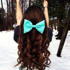 cute hairstyles tumblr - Google Search
