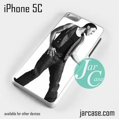 jason derulo 2 Phone case for iPhone 5C and other iPhone devices