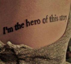 tatuagem frase 9