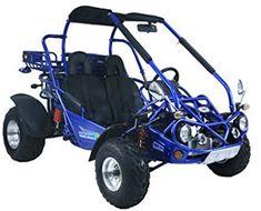 New XRX Go Kart 300cc Trail Master Brand - Off Road Go Karts Kids Go Cart, 150cc Go Kart, Diy Go Kart, Drift Trike, Look Good Feel Good, Vespa Scooters, Karting, Engine Types, Dirt Bikes