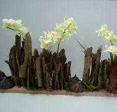 Mei Chia - Britta Kroggel - Floristik-Styling-Ideen-Beratung