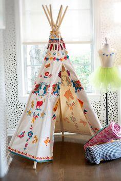 MADRE children's boutique in Dallas, TX | D Home