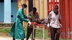UN: More than $1 billion needed to fight Ebola virus