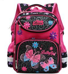 Mochila Galaxy, Mochila Pokemon, Under Armour, Lunch Box, Backpacks, Fashion, Pink, Kids Backpacks, Moda