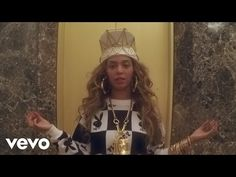 Beyoncé - 7/11 - YouTube
