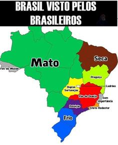 Moro no frio Top Memes, Best Memes, Funny Images, Funny Pictures, Funny Pins, Sentences, I Laughed, Nasa, Funny Quotes
