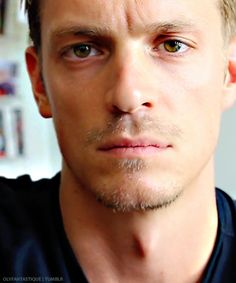 Joel Kinnaman Breaking News and General Discussion, Pretty Men, Beautiful Men, Beautiful People, Joel Kinneman, Josh Bowman, Swedish Men, Altered Carbon, Raining Men, Perfect Man