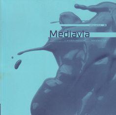 Neural [Archive] Mediavla: Niederländische Medienkultur Cathleen Haff, Belinda Ehbauer Edition Sutstein http://archive.neural.it/init/default/show/2345