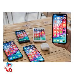 How to back up an iphone or ipad: save photos, messages & more - macworld uk Iphone 8, Iphone Cases Disney, Healthy Summer, Summer Salads, Us Companies, Ios, Phone Organization, Mouthwash, Disney Diy