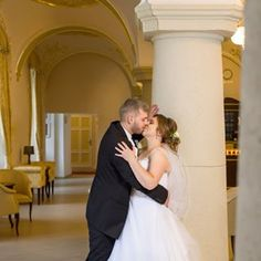 Wedding Dresses, Blog, Photography, Fashion, Bride Dresses, Moda, Bridal Gowns, Photograph, Fashion Styles
