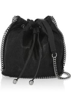 Bucket Bag  - Stella McCartney