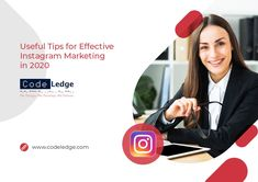Let us have a look at some of the tips for effective Instagram marketing that can help you gain maximum benefits for your business. #Instagram #DigitalMarketing #SocialMediaMarketing #InstagramMarketing #MarketingStrategy #MarketingSweden #SocialMediaManagement #MarketingTips #InstagramMarketingTips #vaxjo #växjö #växjökommun #vaxjokommun #vaxjocity #växjöcity Social Media Marketing, Digital Marketing, Instagram Marketing Tips, Helpful Hints, Let It Be, Business, Gain, Useful Tips, Store