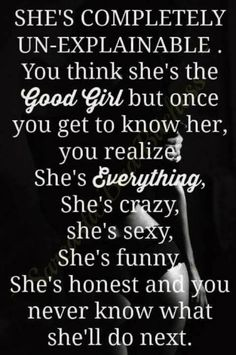 My husband says I'm the best he has ever had! This is why we are married. He is my everything and he treats me as if I'm a goddess. Hot Quotes, Sexy Love Quotes, Kinky Quotes, Naughty Quotes, Love Quotes For Him, True Quotes, Words Quotes, Funny Romantic Quotes, Sayings