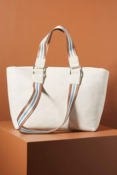 Apr 2020 - Dragonfly Tote Bag by Urban Originals in Beige Size: All, Bags at Anthropologie Purses And Handbags, Leather Handbags, Leather Bags, Pink Mossy Oak, Leather Industry, Camo Purse, Duffle Bag Travel, Leather Briefcase, New Bag