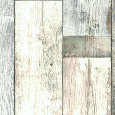 The Napa Wood Effect range of vinyl flooring has a super selection of all types of timber looks from light elms all the way through to darks. Types Of Timber, Vinyl Flooring Kitchen, Wood Vinyl, Visual Effects, Rustic Wood, Tile Floor, Hardwood Floors, Home And Garden, Cheap Divorce