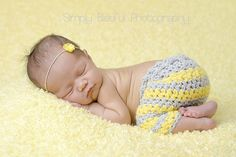 Hey, I found this really awesome Etsy listing at https://www.etsy.com/listing/162757920/newborn-photo-prop-crochet-newborn-pants