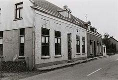 Achterdijk 1989