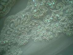 WashuraBeads : Manik di baju pengantin Sabrina Crystals, Inspiration, Ideas, Biblical Inspiration, Crystal, Thoughts, Crystals Minerals, Inspirational, Inhalation