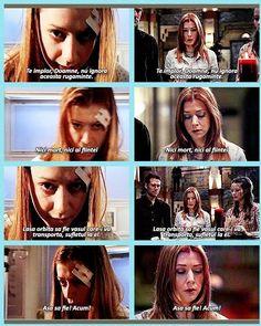 Emma Caulfield, Cordelia Chase, Charisma Carpenter, Buffy Summers, Sarah Michelle Gellar, Great Tv Shows, Joss Whedon, Alyson Hannigan, Buffy The Vampire Slayer