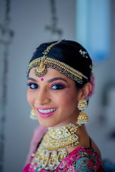 A Beautiful Mumbai Wedding With A Bride In Dazzling Outfits Indian Wedding Planning, Wedding Planning Websites, Groom Wear, Groom Outfit, Bridal Sarees South Indian, Sabyasachi Bride, Top Photographers, Bridal Outfits, Bridal Portraits
