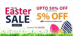 Easter Furniture Sale have Wide range of Beds, Dining Set, Sofa, Wardrobe and #bentley  Designs Furniture in Lowest Price. #easter  Furniture #sale  & Deals 2018 UP TO 50% + FLAT 5% OFF on Dining room, Living room and #bedroom  Furniture With huge variety at #Furniture Direct UK. #Best Time for the Furniture Shopping With huge variety and new designs to fit your Style, Taste and Room Space.  USE COUPON CODE: EASTER