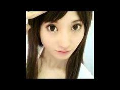 姫崎美桜のブログよろしく