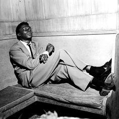 Ravageurs rest. | Miles Davis