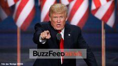 Das US-amerikanische Medium BuzzFeed hat ein Dokument mit peinlichen und hoch explosiven Anschuldigen gegen den künftigen US-Präsidenten Donald Trump veröffentlicht und damit eine Debatte über journalistische Ethik in den USA ausgelöst. Das Dossier, in dem u.a. Verbindungen des Trump-Lagers zu Russland behauptet werden, zirkulierte über Monate in Kreisen von Medien und der Politik. Traditionelle Medien wie New York Times und CNN haben davon abgesehen, Inhalte aus dem Dossier zu…