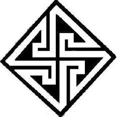 Afsling Cross